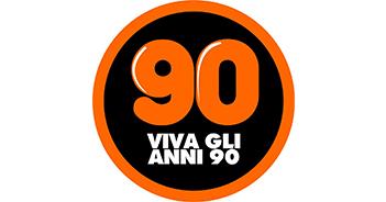 Viva gli Anni 90