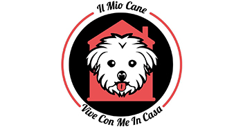 Il Mio Cane Vive in Casa con Me